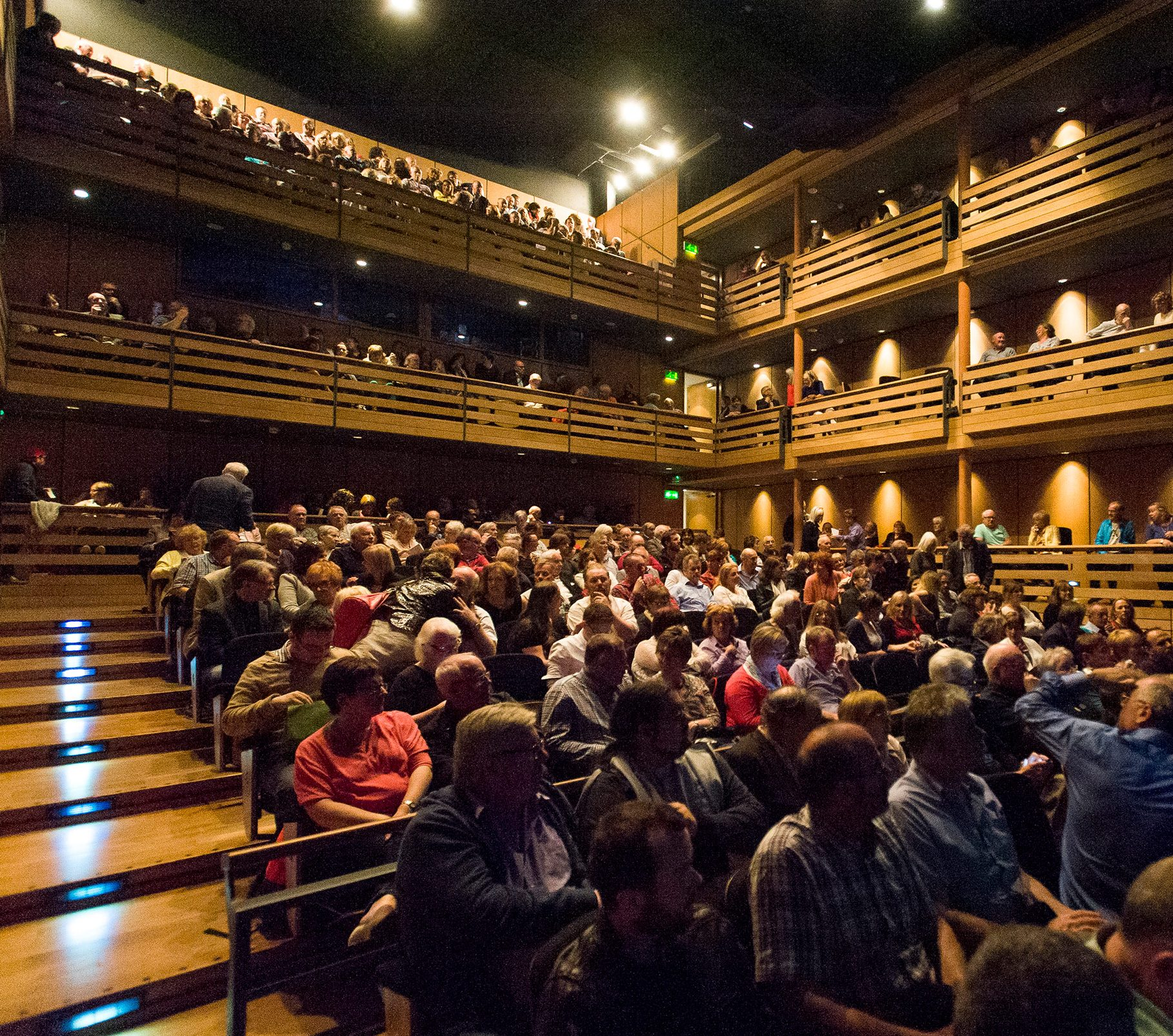 Civic Theatre Chelmsford Seating Plan Review Home Decor