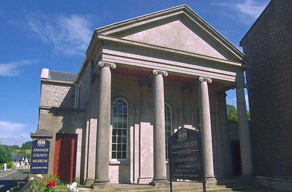 ARMAGH-COUNTY-MUSEUM