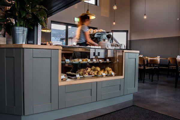 banbridge-cafes-box-image