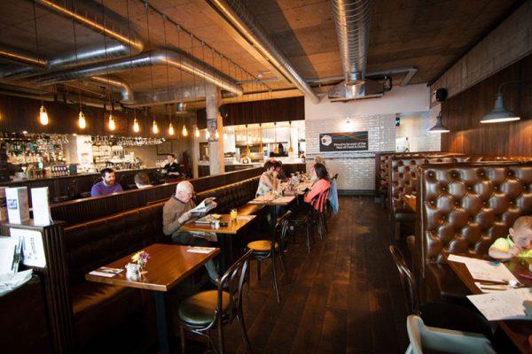 uluru-restaurant
