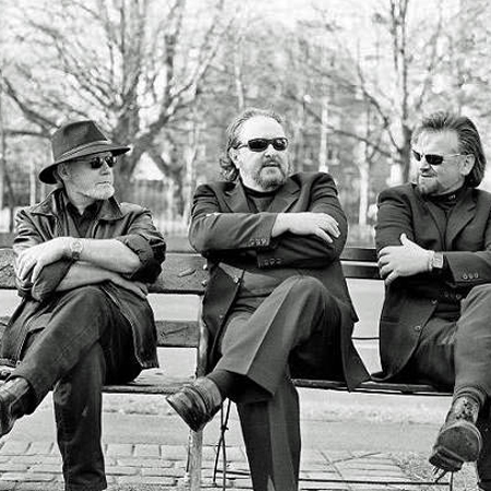 Bagatelle – One For The Road