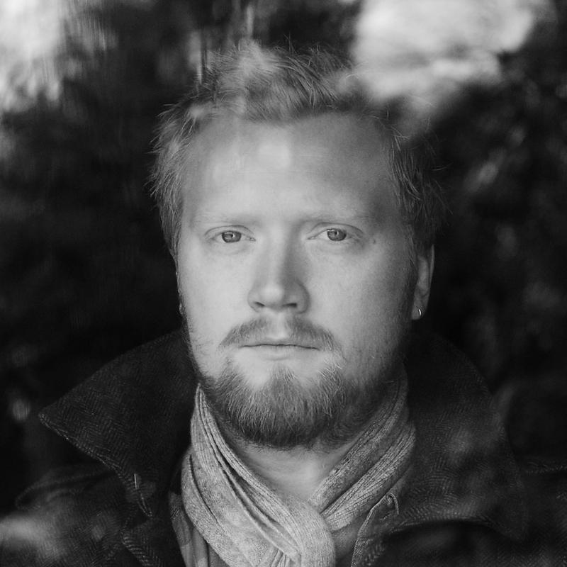 Song-Writing with Gareth Dunlop   Jim Lockhart