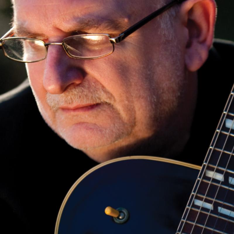Ronnie Greer Blues Band