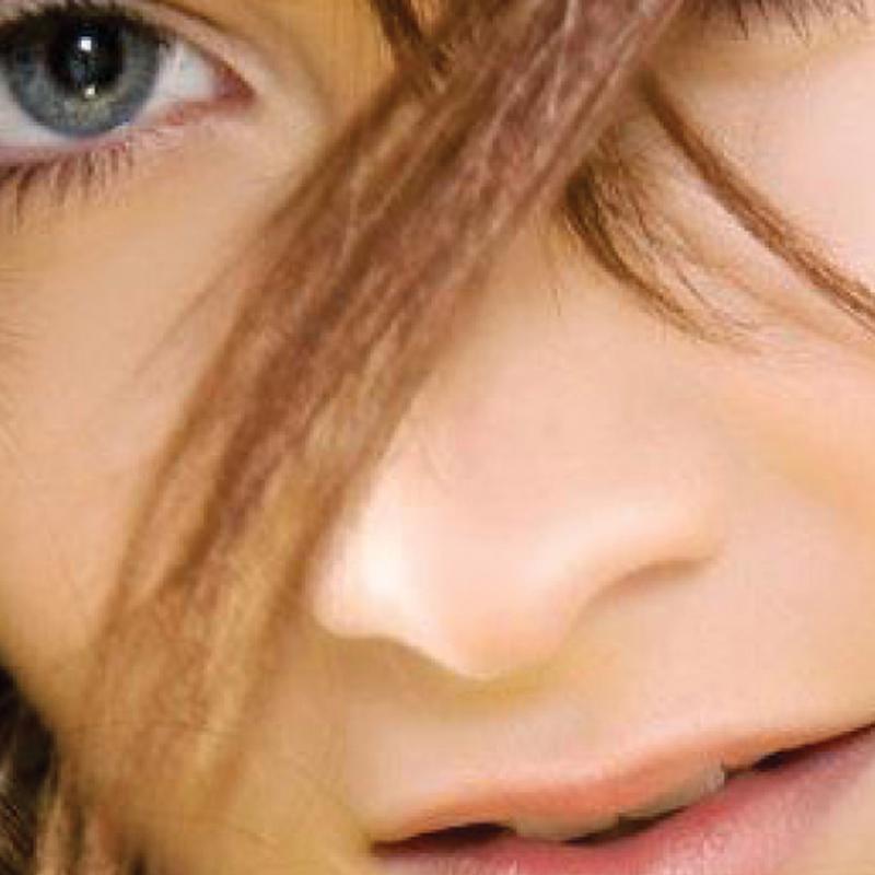 Make-Up Masterclass with Sak Designs – Natural Beauty