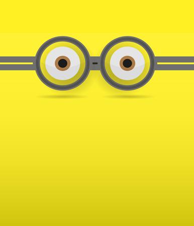Sponge Bob V Minion