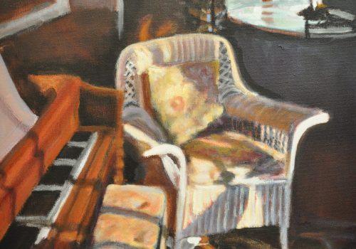 11_Art club_2009
