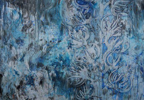 11-Medieval blue_d