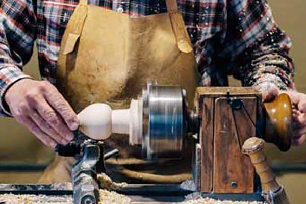 Workshops-Front-Web-Image1